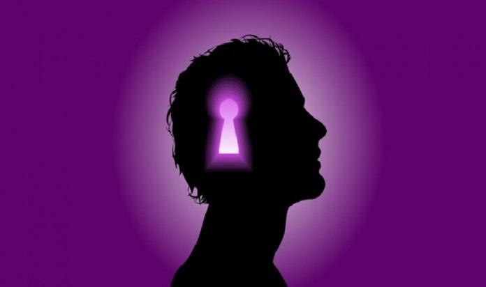 مشاوره روانپزشکی