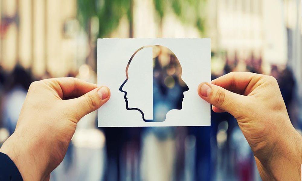 چرا افراد مجذوب اشخاصی با اختلال شخصیت میشوند؟